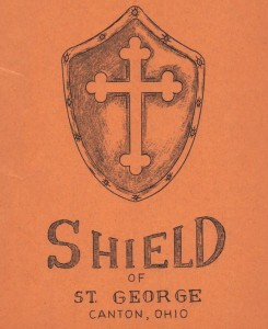 shield-cover