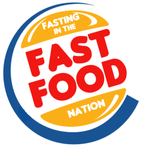 Fast Food Nation Online Free